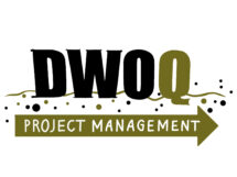 DWOQ Project Logotyp